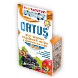 Ortus 5 SC, 10 ml