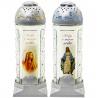 Kahanec Avignon, Panna Mária, 31 cm
