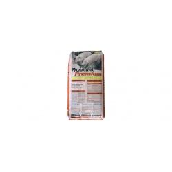 Protamino Premium - Doplnkové krmivo pre ošípané vo výkrme, 5 kg