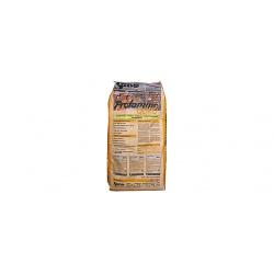 Protamino QQRQ - Doplnkové krmivo pre nosnice, 25 kg
