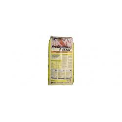 Protamino Fino - Doplnkové krmivo pre hydinu, 5 kg