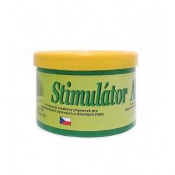 Stimulátor AS-1, práškový, 75 g