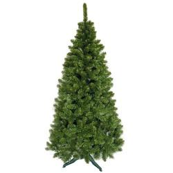Umelý vianočný stromček NOVA, GH01, 220 cm
