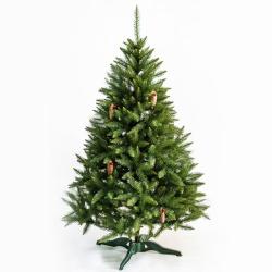 Vianočný stromček Smrek Natural Lux, 180 cm