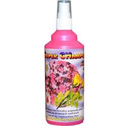 Superchampion K, na kvety v domácnosti, 245 ml