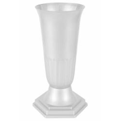 Náhrobná váza 2, 36 cm