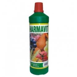 Harmavit Špeciál, 500 ml