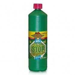 FLORASIN STOP MACH FE, 1000 ml