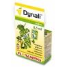 DYNALI, 6,5 ml
