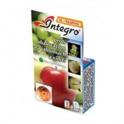 INTEGRO - Základná ochrana ovocných drevín proti larvám, 25 ml