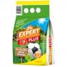 Hnojivo pre trávniky - Expert Plus, 2,5 kg