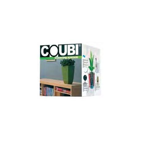 IZCKW 160 - Samozavlažovací systém pre obal COUBI