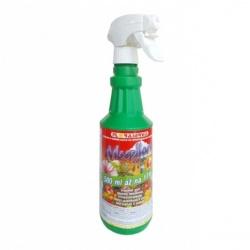 MOSPILAN 20 SP - rozprašovač proti voškám, pásavkám, molicam a piliarkam, 500 ml