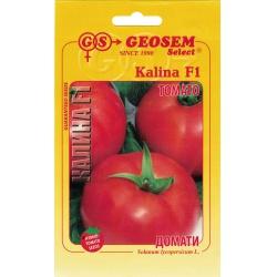 Rajčiak jedlý, KALIMA F1, 0,2 g