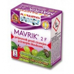 Mavrik 2F, 5 ml
