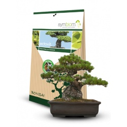 Ectovit Bonsai, 100 g