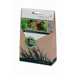Ectovit, mykorhízne huby pre stromy, 300 g