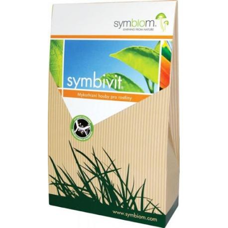 Symbivit, mykorhíza na rastliny, 150 g
