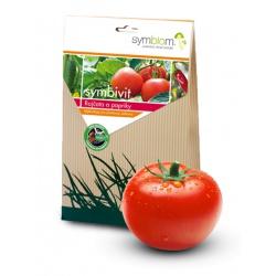 Symbivit, mykorhíza na rajčiny a papriky, 150 g