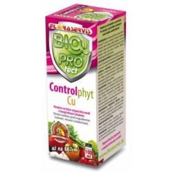 Controlphyt Cu, 100ml