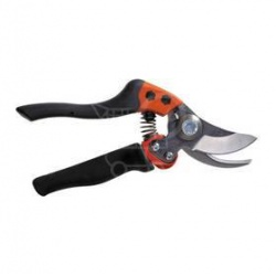 Nožnice PXR-M3, Professional, dvojčepelové