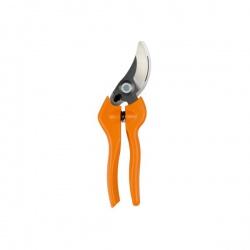 Záhradnícke nožnice, PG-12F,