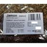Repa kŕmna, JAMON, 1-klíčková, 100 g