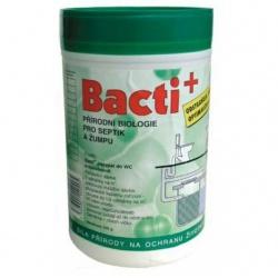 Bacti+, 500 g