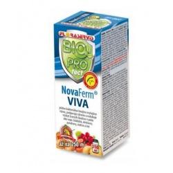 Novaferm Viva, 250 ml