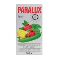 Paralux, 300 g