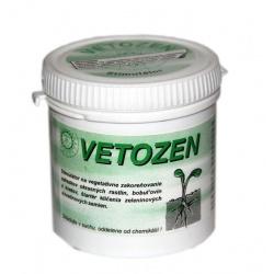 Stimulátor Vetozen, 250 ml