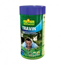 Travin - Floria, 800 g