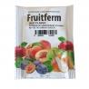 Kvasinky Fruitferm Best Classic, 20 g na 100 L
