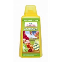 Bio Plantella, Záhrada, 1 L