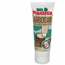 Arbosan, Bio Plantella, stromový balzam, 100 g