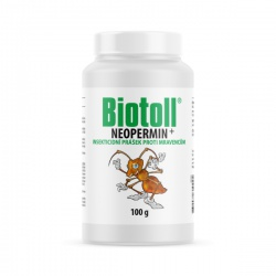 Biorol Neopermin+ 100g