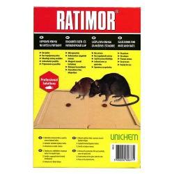 Ratimor, lepová doska, 2 ks
