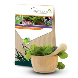 Symbivit, bylinky, 90 g