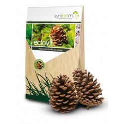 Ectovit, na stromy, 100 g