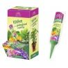 Výživa pre izbové rastliny, 35 ml