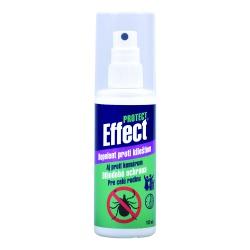Effect Protect, Repelent proti kliešťom, 100 ml