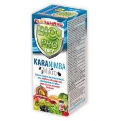 Karanimba Mikro, 100 ml