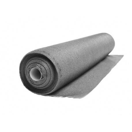 Greytex, tieniaca textília, šedá, 90%, 1,5 x 1 m
