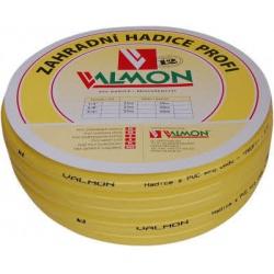 "Hadica Valmon Profi, 1/2"", 50 m"