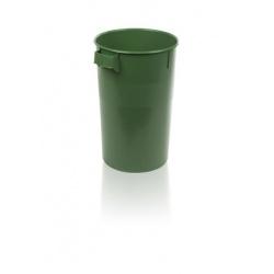 Nádoba plastová, 50 L