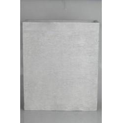 Obal LT 003, biely, 80 x 92 cm