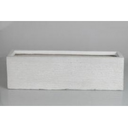 Obal LT 004, biely, 70 x 23 cm