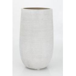 Obal T 002, biely, 49,5 x 49,5 x 80 cm