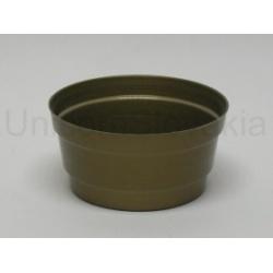 Aranžovacia miska, malá, 13,5 x 7 cm