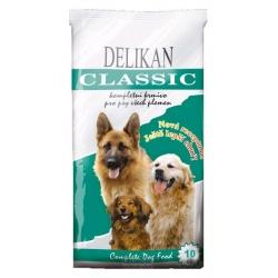DELIKAN DOG, Classic, 1 kg